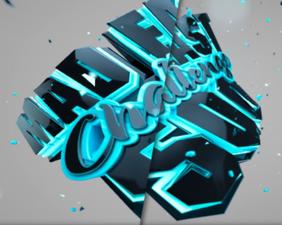csm_MadEast_Logo_2015_f72715530b
